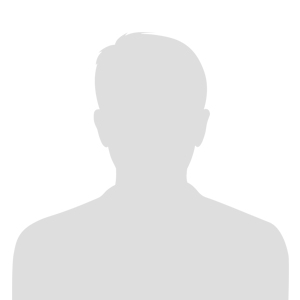 Icon Profissionais da Academia VVV