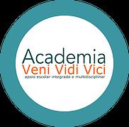Logo Academia VVV