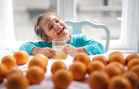5 dicas para garantir uma alimentação saudável mesmo no verão