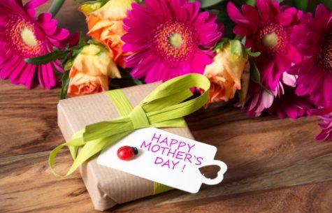 Dia da Mãe: 8 presentes manuais para fazer com as crianças